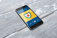Come sapere se il tuo cellulare è spiato